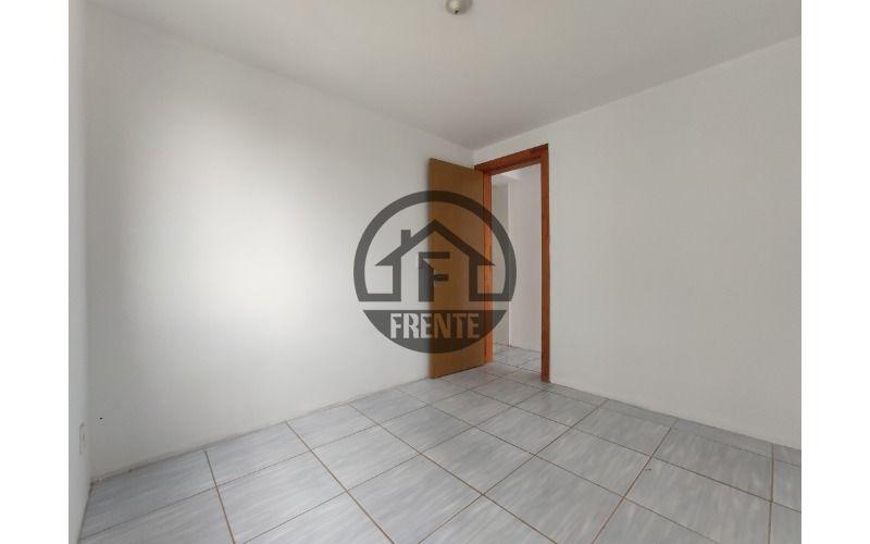 apartamento+barato+em+sao+leopoldo (7)