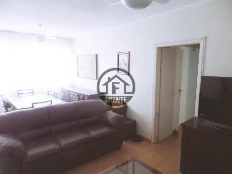 Apartamento a Venda 3 Dormitórios Centro de São Leopoldo