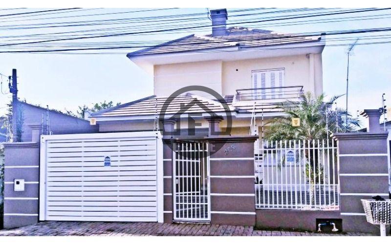 casa+bairro+jardim+maua+novo+hamburgo+venda (1).jp