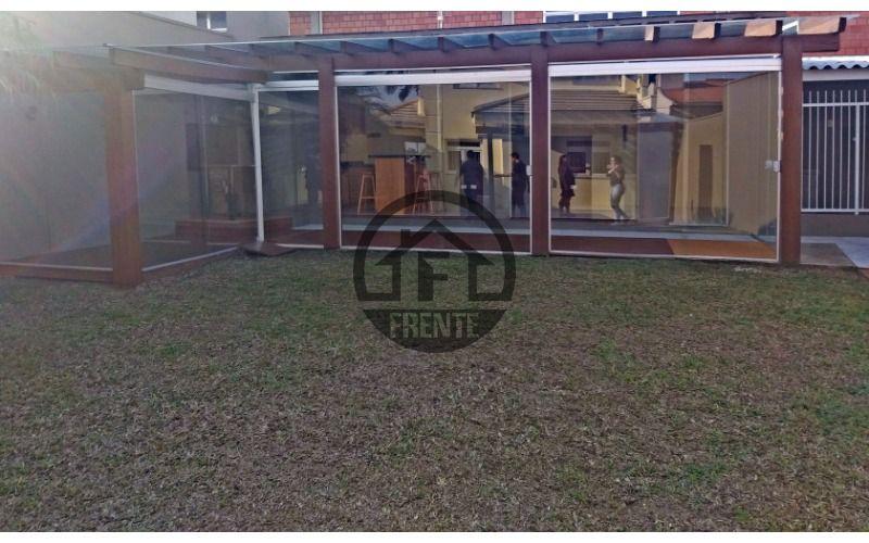 casa+bairro+jardim+maua+novo+hamburgo+venda (11).j