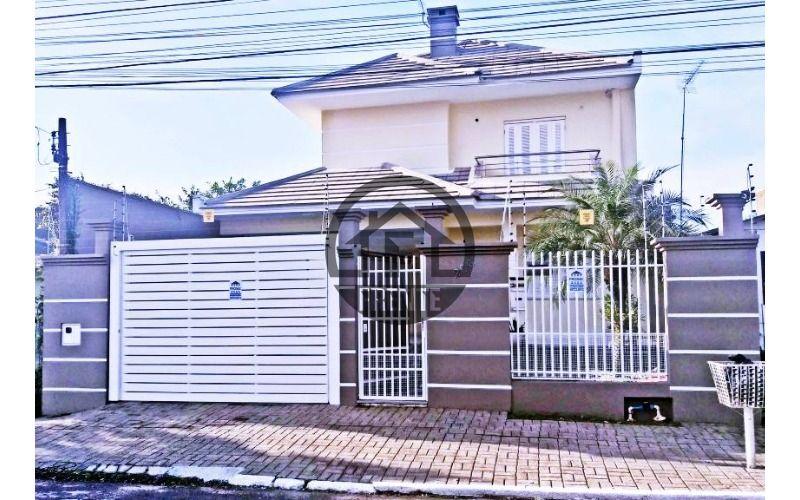casa+bairro+jardim+maua+novo+hamburgo+venda (2).jp