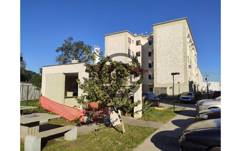 apartamento+barato+em+sao+leopoldo+venda (18)