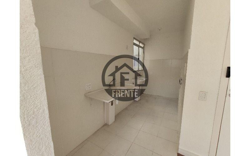apartamento+barato+em+sao+leopoldo+venda (12)