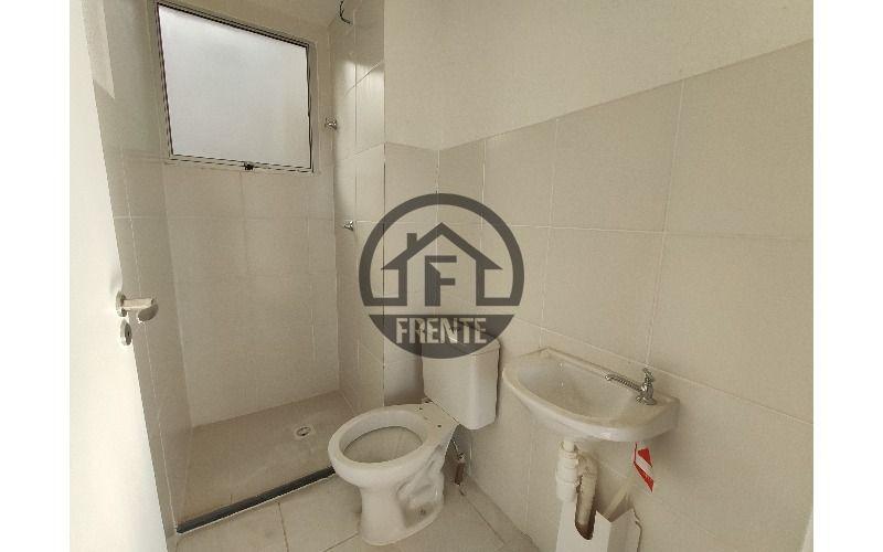 apartamento+barato+em+sao+leopoldo+venda (11)
