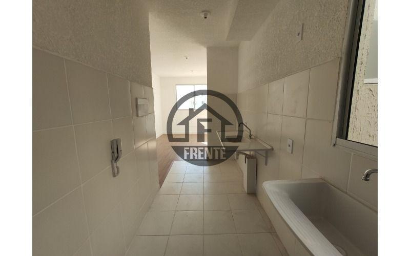 apartamento+barato+em+sao+leopoldo+venda (13)