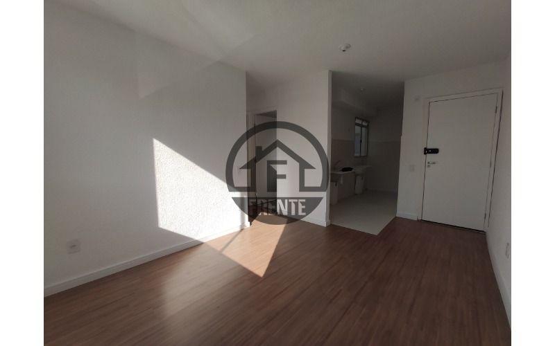 apartamento+barato+em+sao+leopoldo+venda (2)