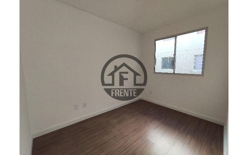 apartamento+barato+em+sao+leopoldo+venda (8)