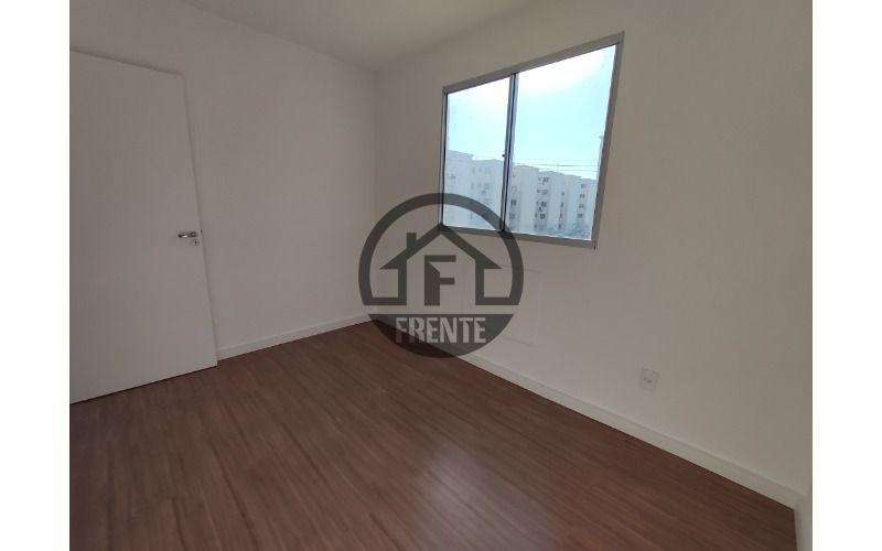 apartamento+barato+em+sao+leopoldo+venda (7)