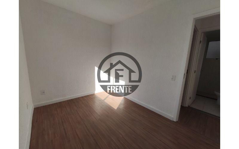apartamento+barato+em+sao+leopoldo+venda (6)