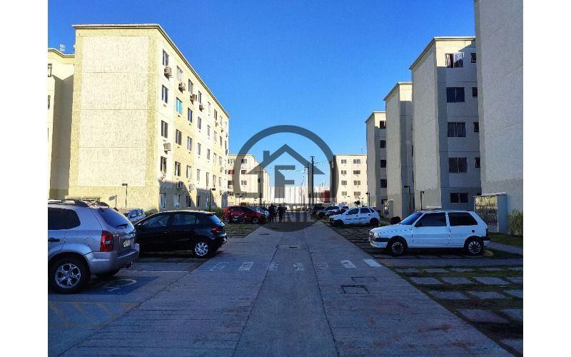 apartamento+barato+em+sao+leopoldo+venda (19)