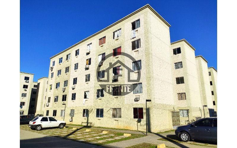apartamento+barato+em+sao+leopoldo+venda (15)