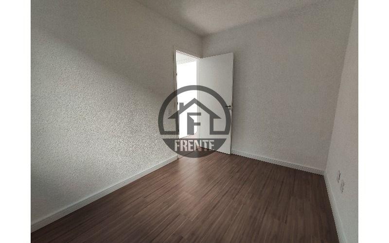 apartamento+barato+em+sao+leopoldo+venda (10)