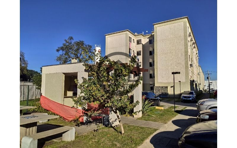 apartamento+barato+em+sao+leopoldo+venda (17)