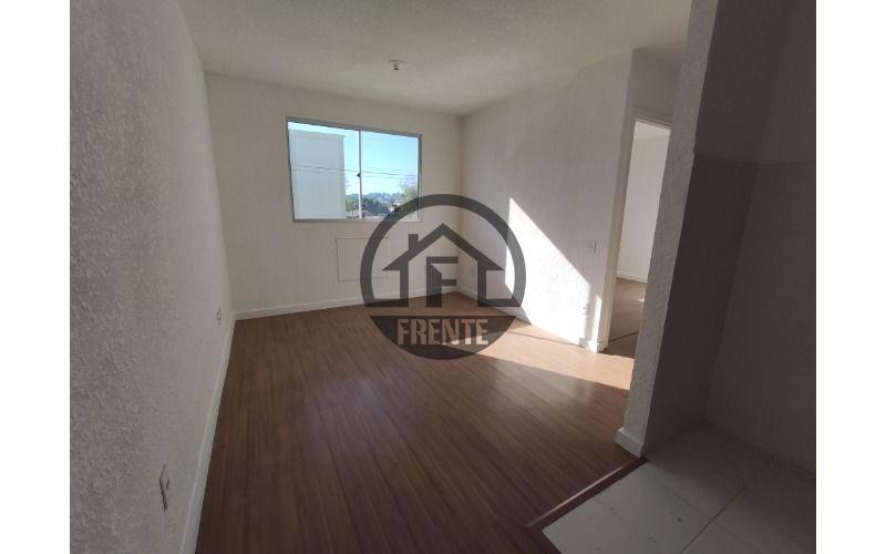 apartamento+barato+em+sao+leopoldo+venda (1)