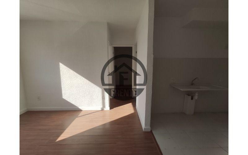 apartamento+barato+em+sao+leopoldo+venda (4)