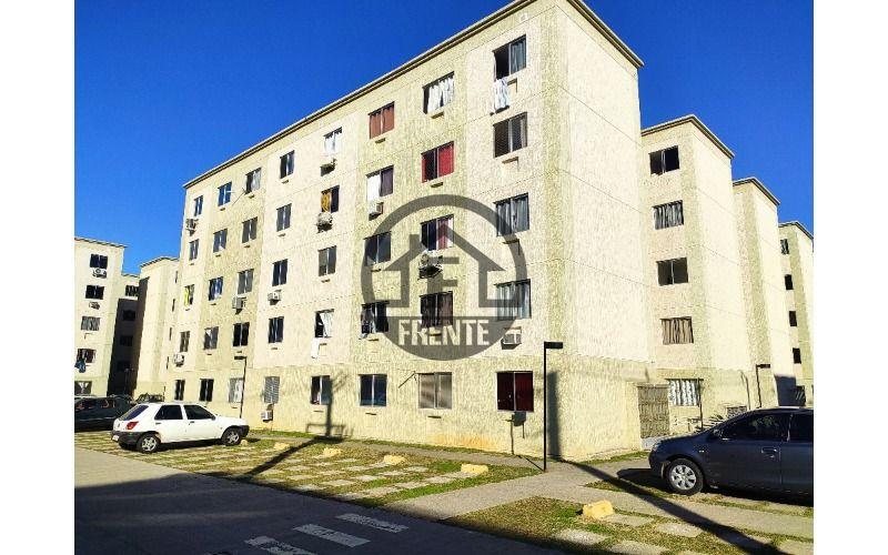 apartamento+barato+em+sao+leopoldo+venda (14)