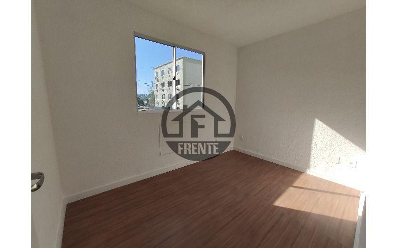 apartamento+barato+em+sao+leopoldo+venda (5)