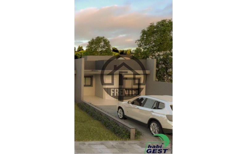 casa+venda+jardim+america+sao+leopoldo+frente+imov