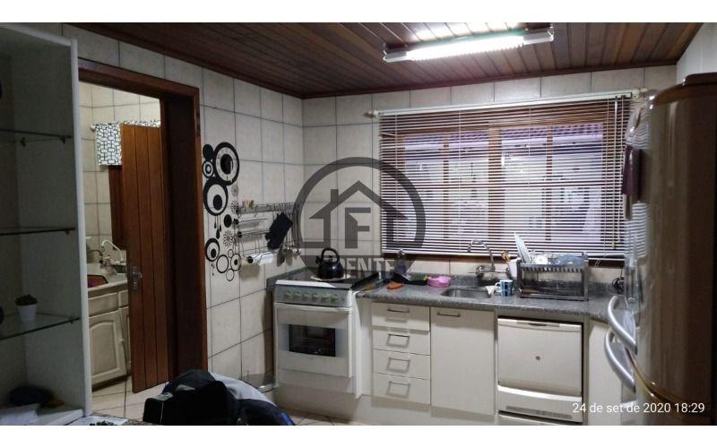 casa+venda+sao+leopoldo+independencia (4)