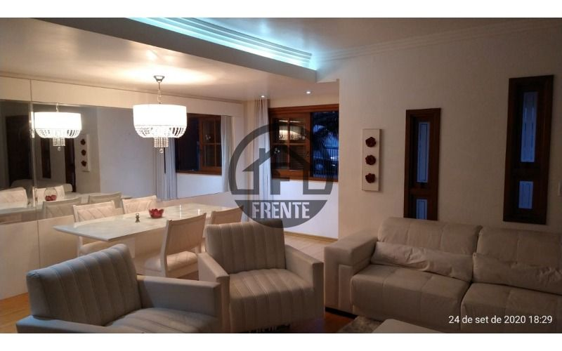 casa+venda+sao+leopoldo+independencia (2)