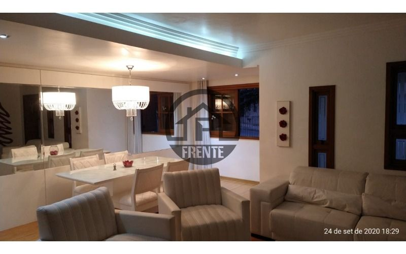 casa+venda+sao+leopoldo+independencia (3)