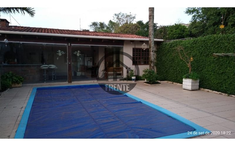 casa+venda+sao+leopoldo+independencia (7)