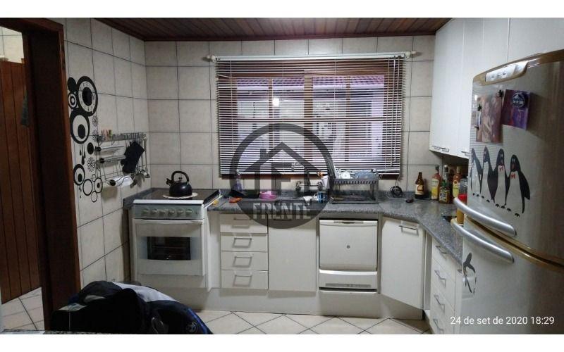 casa+venda+sao+leopoldo+independencia (6)