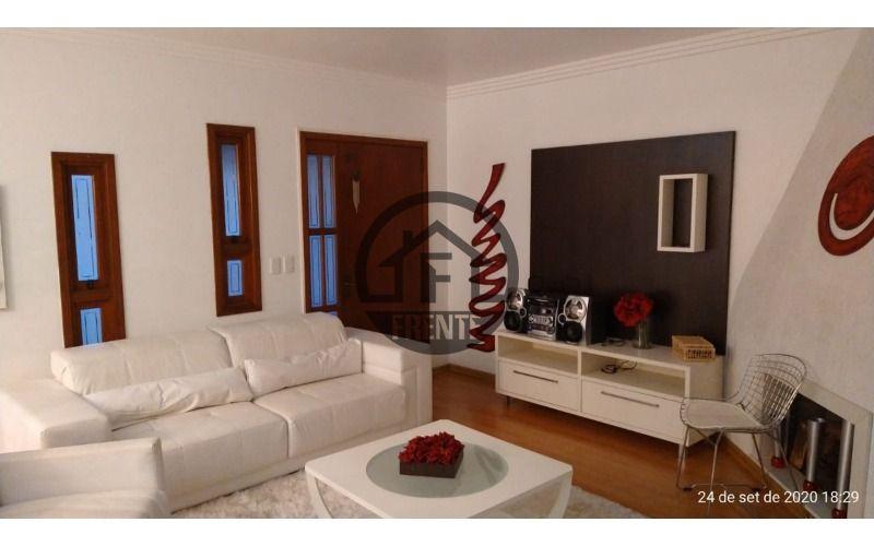 casa+venda+sao+leopoldo+independencia (5)