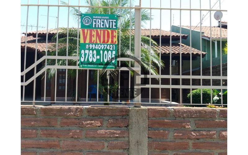 Casa+região+nobre+alta+semi+mobiliada+Bairro+Jardi