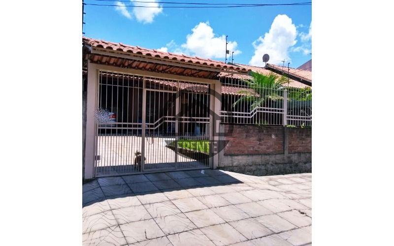 29 Casa+região+nobre+alta+semi+mobiliada+Bairro+Ja