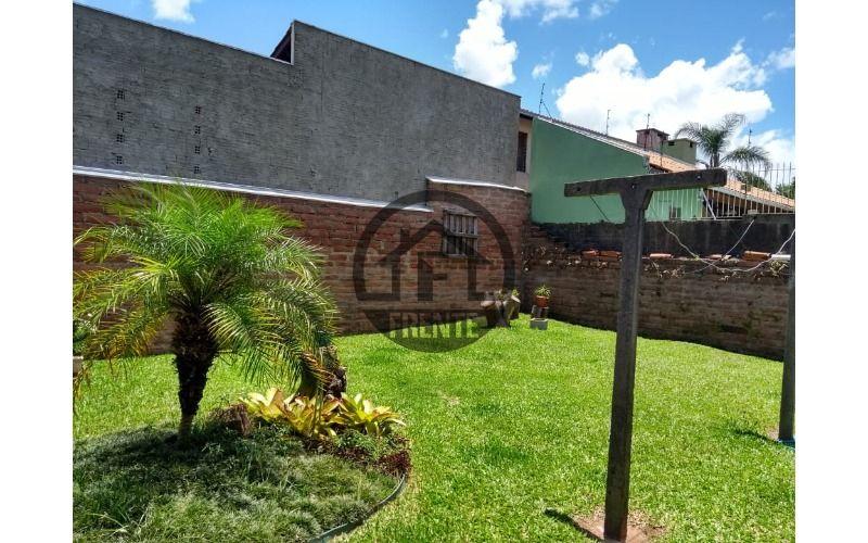 30 Casa+região+nobre+alta+semi+mobiliada+Bairro+Ja