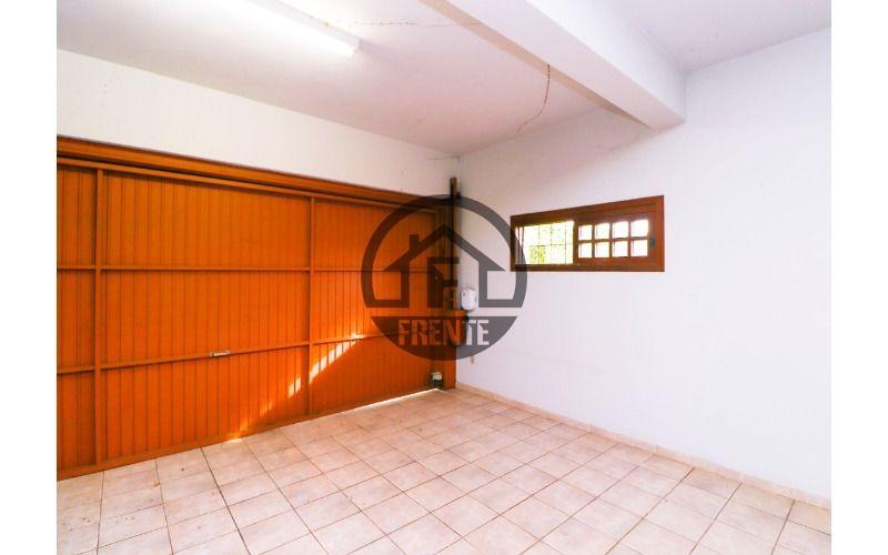 1 Casa+ampla+região+nobre+2+terrenos+São+Leopoldo