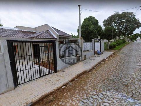 FEITORIA SELLER| São Leopoldo