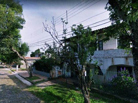 SANTO ANDRÉ| São Leopoldo
