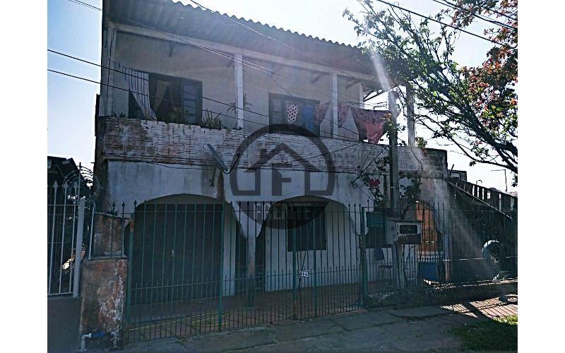 imobiliaria+sao+leopoldo+frete+imoveis+casa+comerc