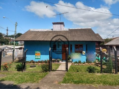 SANTA TERESA / São Leopoldo