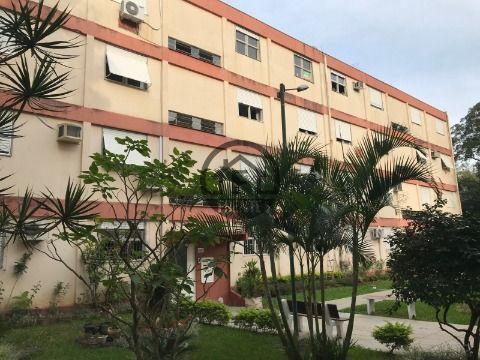 APARTAMENTO  Rio Branco