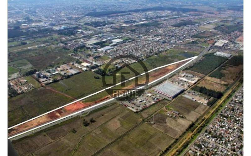 terreno+venda+em+rs+venda+na+br (5)