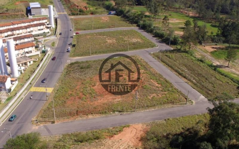 terreno+venda+novo +hamburgo (1).png