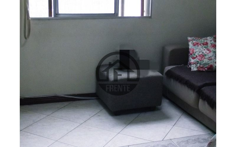 DSCF0915  (8) apto+2+dormitórios+Residencial+Charr
