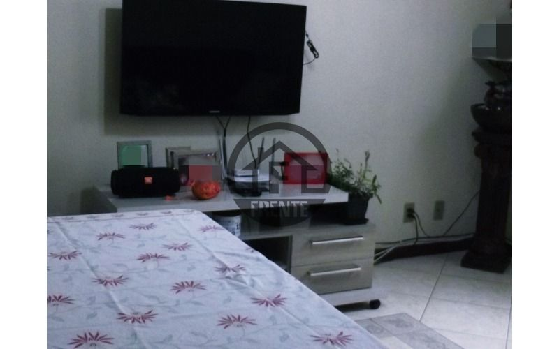DSCF0915  (7) apto+2+dormitórios+Residencial+Charr
