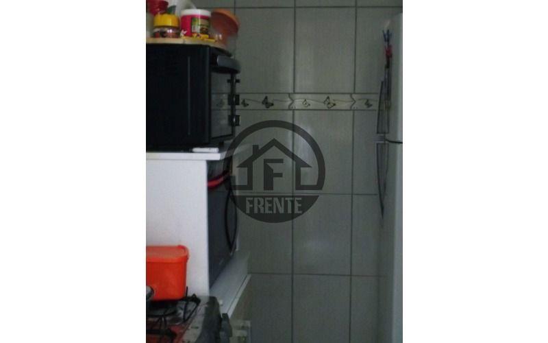 DSCF0915  (10) apto+2+dormitórios+Residencial+Char