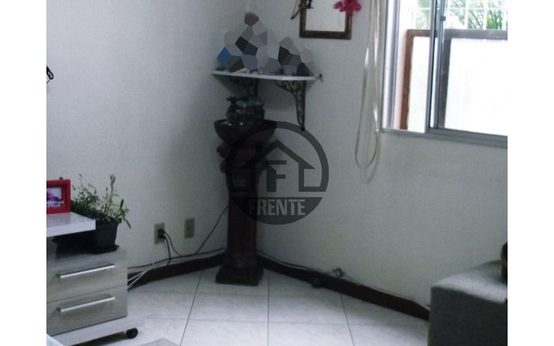 DSCF0915  (13) apto+2+dormitórios+Residencial+Char
