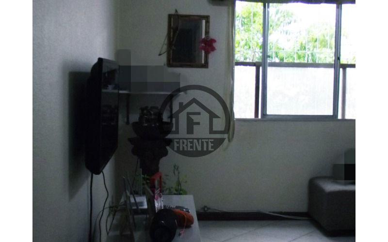 DSCF0915  (9) apto+2+dormitórios+Residencial+Charr