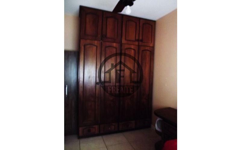 DSCF0915  (11) apto+2+dormitórios+Residencial+Char