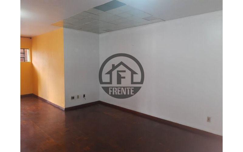 1 apto+ JK+térreo+centro+São+Leopoldo (3)