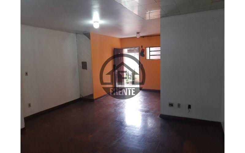 1 apto+ JK+térreo+centro+São+Leopoldo (9)