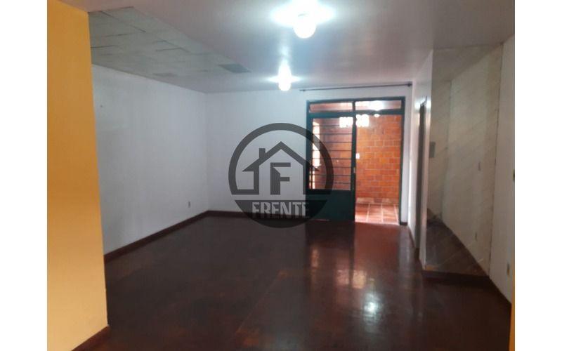 1 apto+ JK+térreo+centro+São+Leopoldo (10)