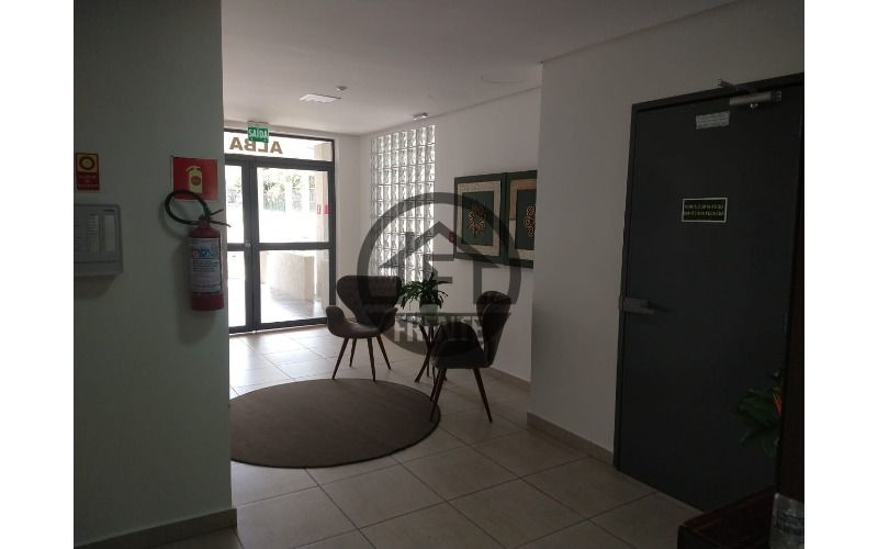 apartamento+novo+rio branco+otimo+2dormitorios (3)