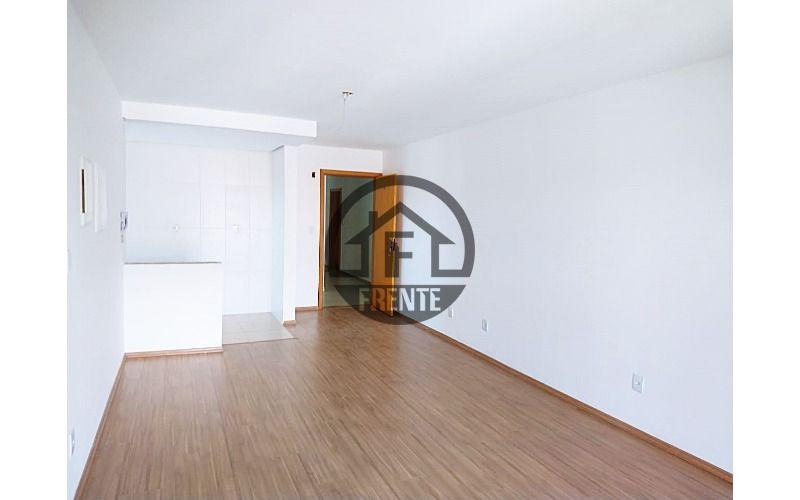 apartamento+novo+rio branco+otimo+2dormitorios (4)